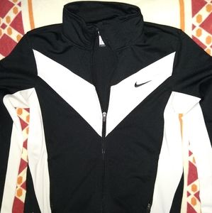 Nike Althetic dryfit woman